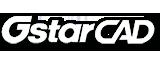 GstarCAD.sk | GS SOFT Slovakia s.r.o.